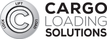 Cargo Loading Solutions Logo