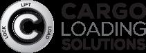 Cargo Loading Solutions Logo